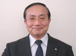 代表取締役社長 齋藤 悟